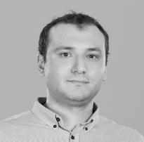 Явор Стойков