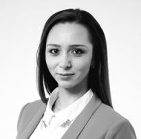 Симона Заркова