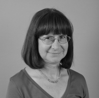 Regina Raycheva