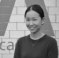 Hasegawa Aoi