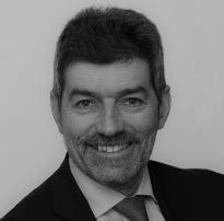 Prof. Dr. Vasil Zhivkov