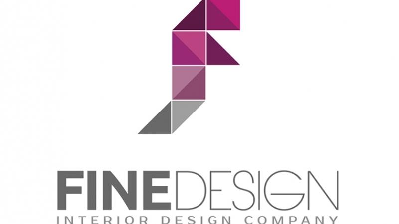 Winners | Dibla Design Awards