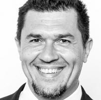 Ilian Milinov